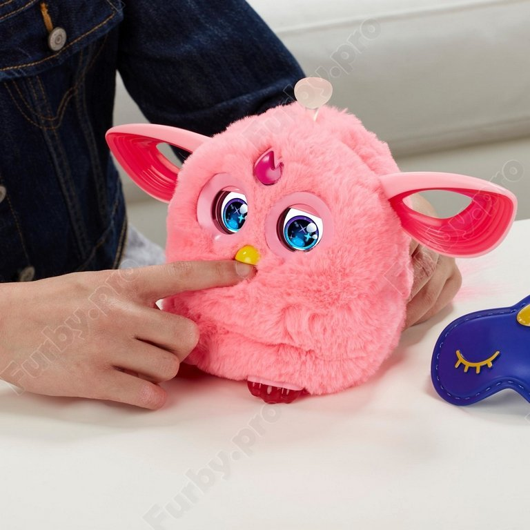 http://furby.pro/images/upload/FURBY%20CONNECT%20PINK1.jpg