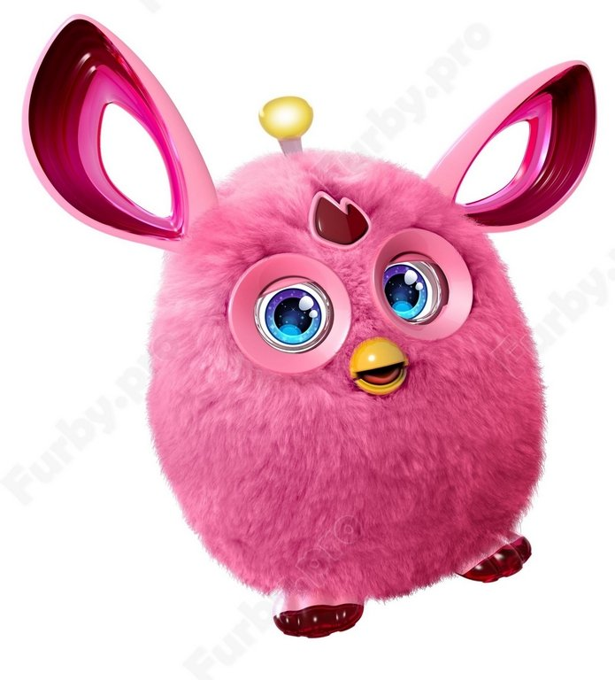 http://furby.pro/images/upload/FURBY%20CONNECT%20PINK24.jpg