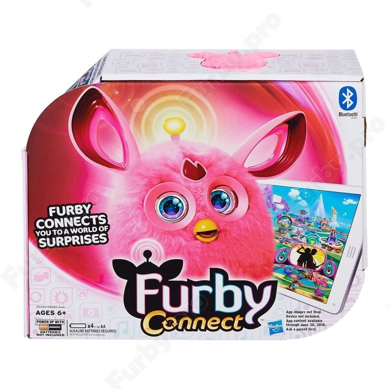 http://furby.pro/images/upload/FURBY%20CONNECT%20PINK9.jpg