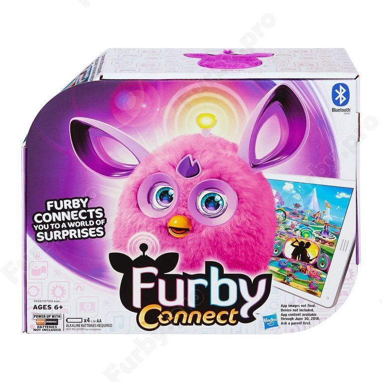 http://furby.pro/images/upload/FURBY%20CONNECT%20PURPLE1.jpg