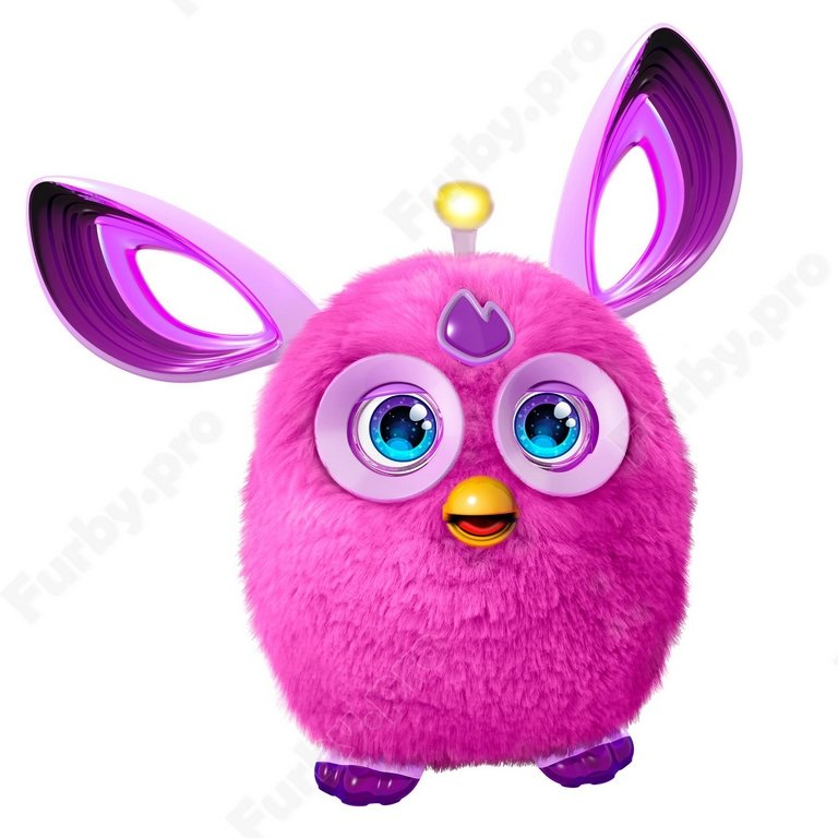 http://furby.pro/images/upload/FURBY%20CONNECT%20PURPLE5.jpg
