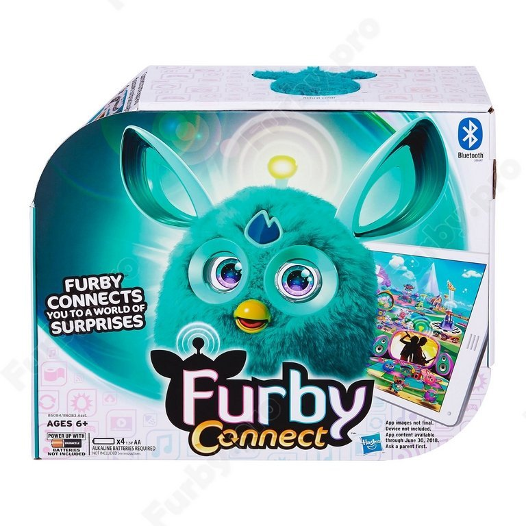 http://furby.pro/images/upload/FURBY%20CONNECT%20TEAL1.jpg