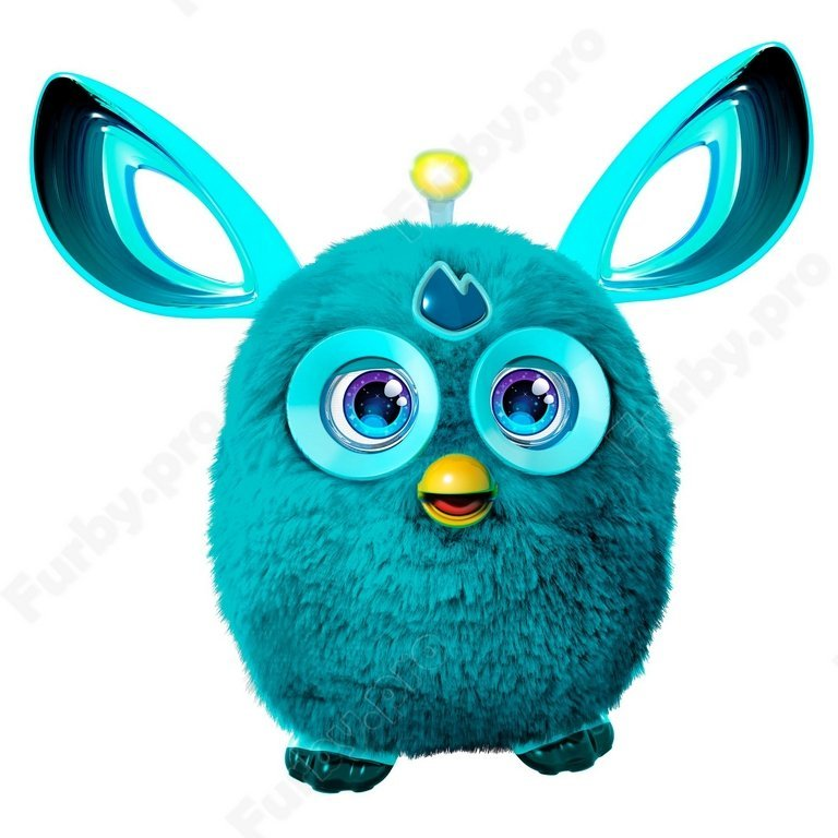 http://furby.pro/images/upload/FURBY%20CONNECT%20TEAL123.jpg