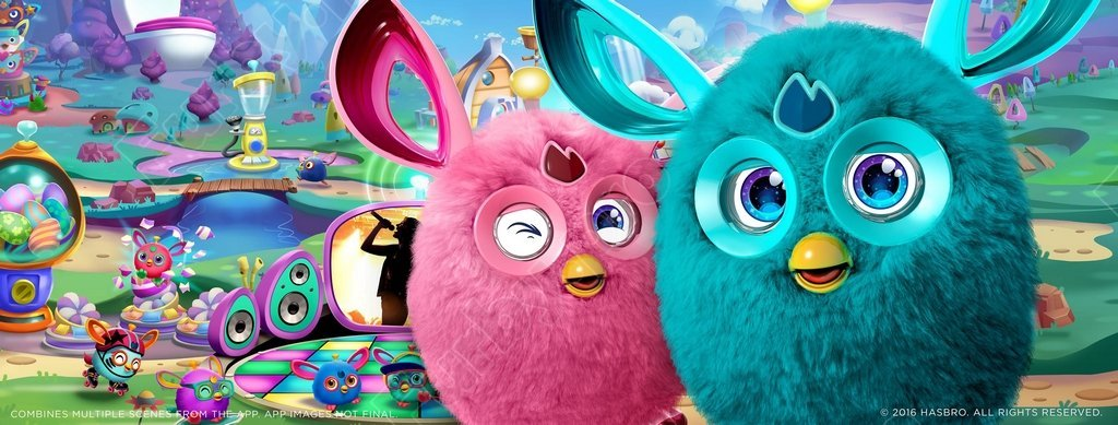 http://furby.pro/images/upload/FURBY%20CONNECT%20TEAL2.jpg