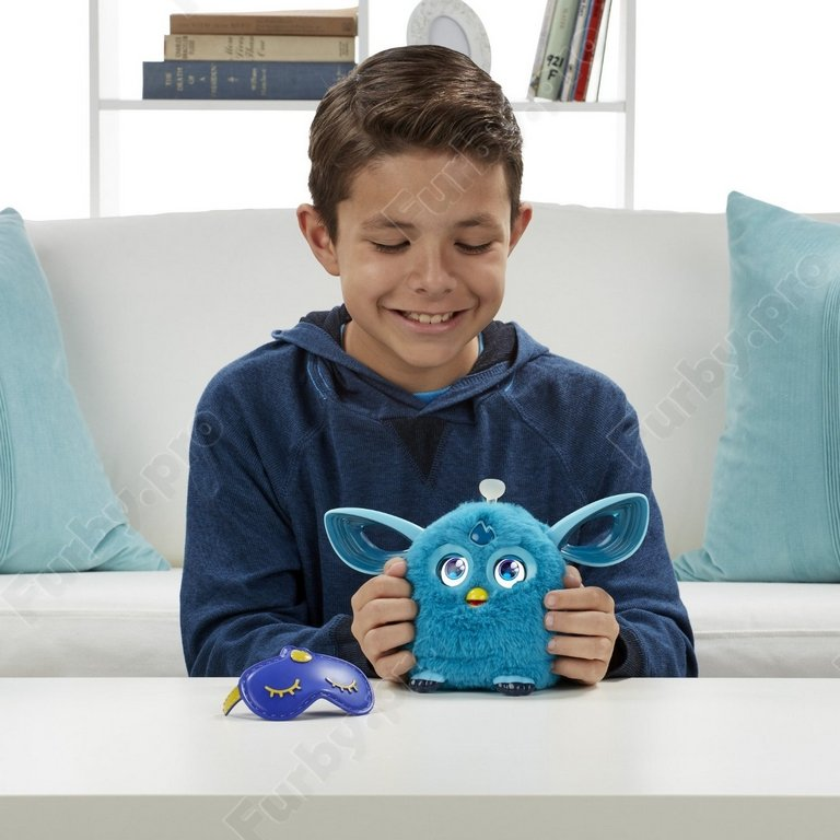 http://furby.pro/images/upload/FURBY%20CONNECT%20TEAL5.jpg