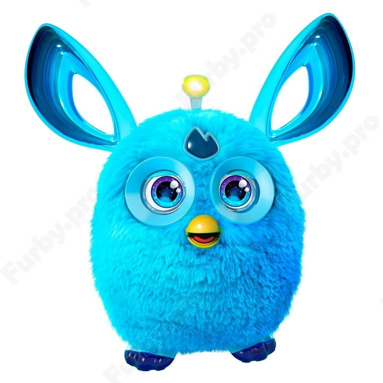 http://furby.pro/images/upload/Furby%20connect%20BLUE3.jpg