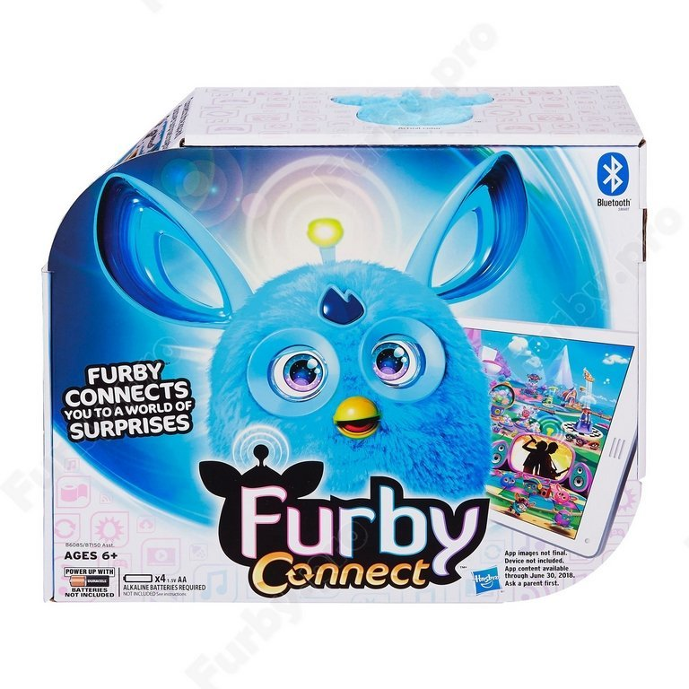 http://furby.pro/images/upload/Furby%20connect%20BLUE4.jpg